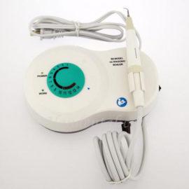 Ultraschallmeißel